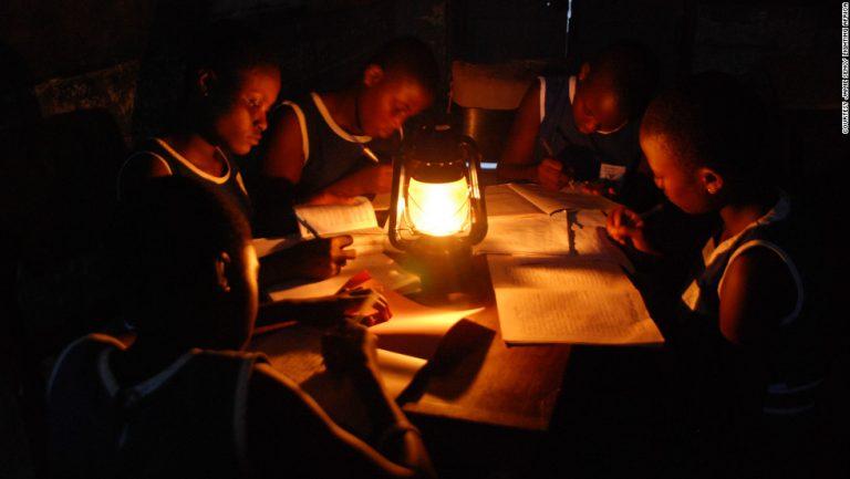 120110011418-solar-light-homework-kerosene-horizontal-large-gallery