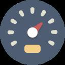 1473370912_speedometer